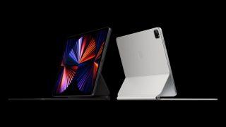 「Appleはより大きなiPadを模索している」Bloomberg記者が明かす