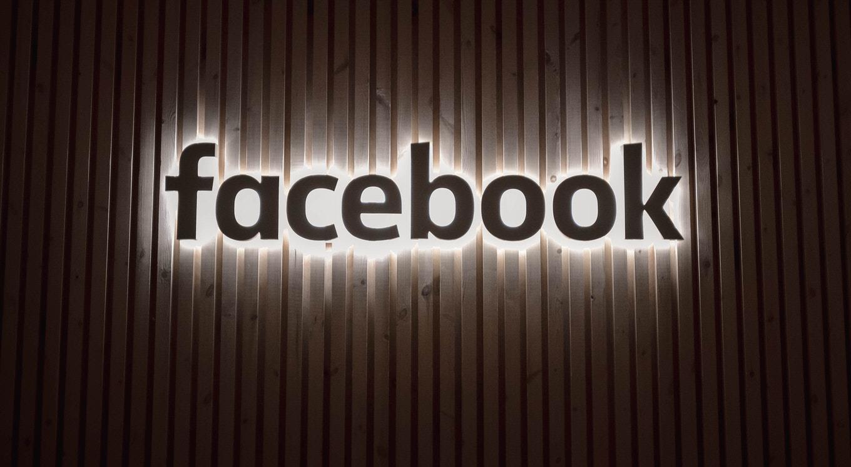 Facebook、5億3300万の個人情報がハッキングフォーラムで無料公開される 日本のアカウントは約42万