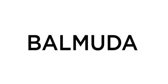 バルミューダ、携帯端末事業に参入。5Gスマホを2021年11月以降に発売予定