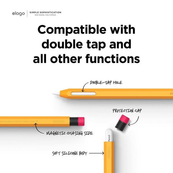 elago-apple-pencil-cover-3.jpg