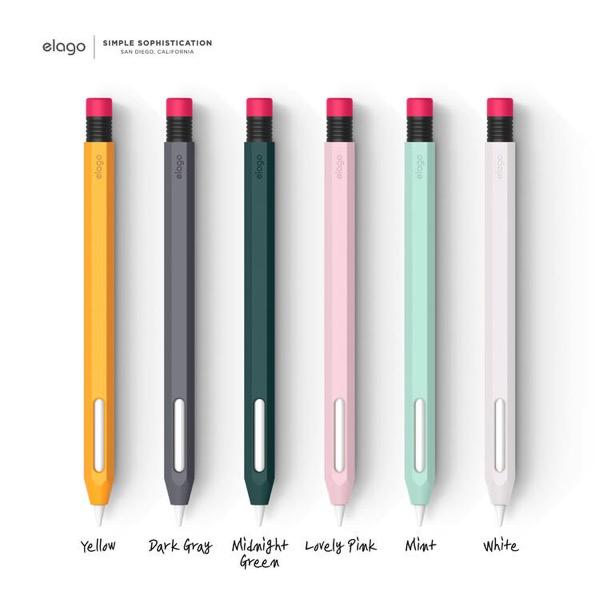 elago-apple-pencil-cover-4.jpg