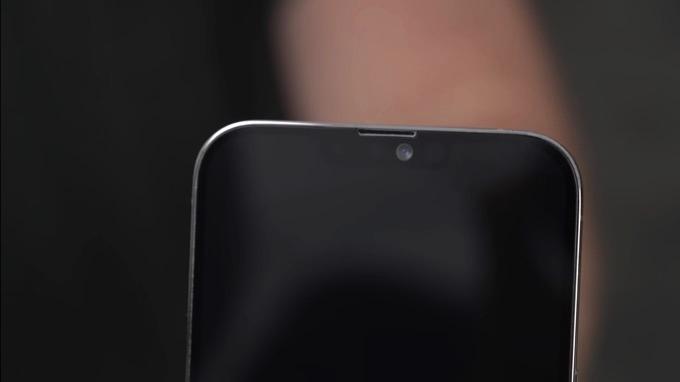 iphone-13-rumour.jpg