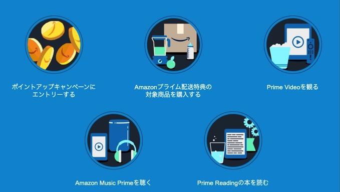 amazon-prime-day-2021-6.jpg