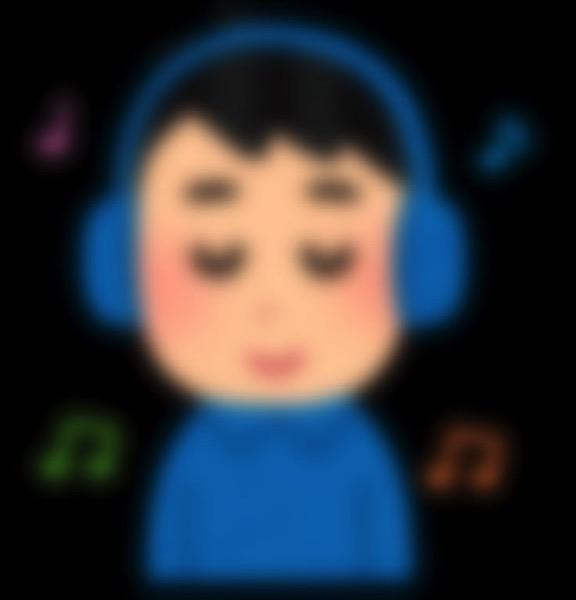 apple-music-high-resolution-1.jpg