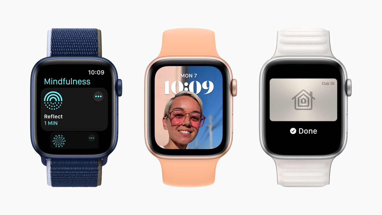 apple_wwdc21-watchos8_hero_06072021