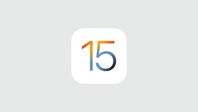 めちゃくちゃ便利そう。iOS 15「アプリ間のドラッグ&ドロップ機能」のデモ動画