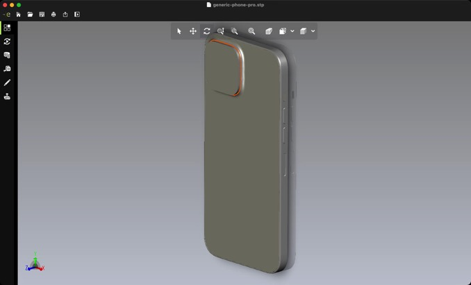 iphone-13-pro-cad.jpg