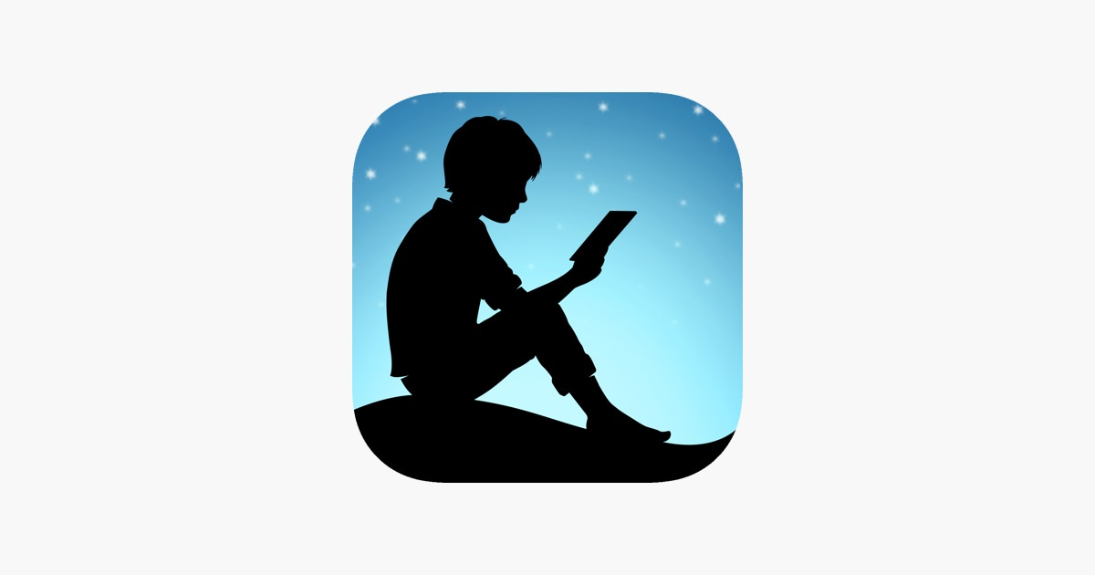 Amazon、Kindleアプリなどが「起動しない」など報告相次ぐ