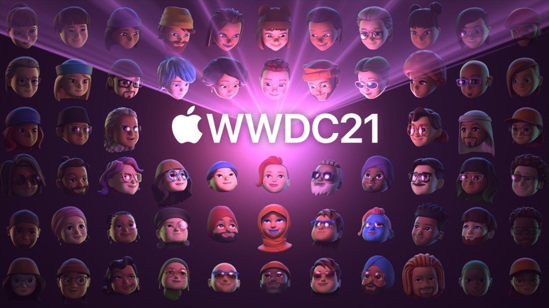 【まとめ】WWDC 2021をおさらい。iOS 15、iPadOS 15、watchOS 8、macOS Monterey
