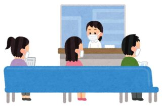 Googleマップのクチコミは当てにならない?「丁寧語には丁寧語」「タメ語にはタメ語」病院の対応が話題