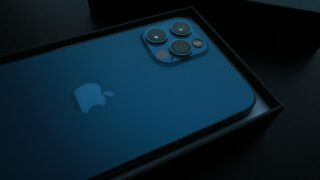 「iPhone 13」発売日、価格、スペックなど最新情報まとめ
