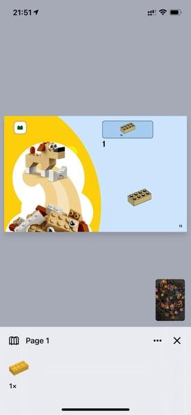 ios-app-brickit-6.jpg