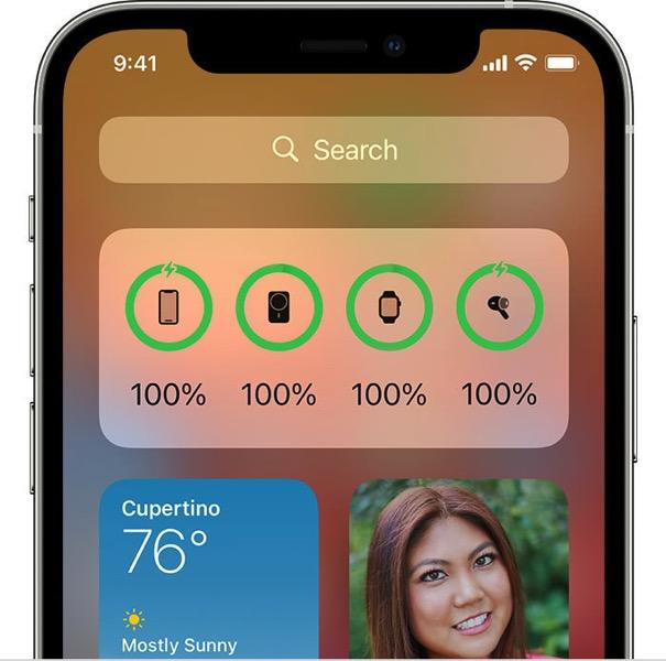 ios14-iphone12-pro-today-view-battery-widget-charging-iphone.jpg