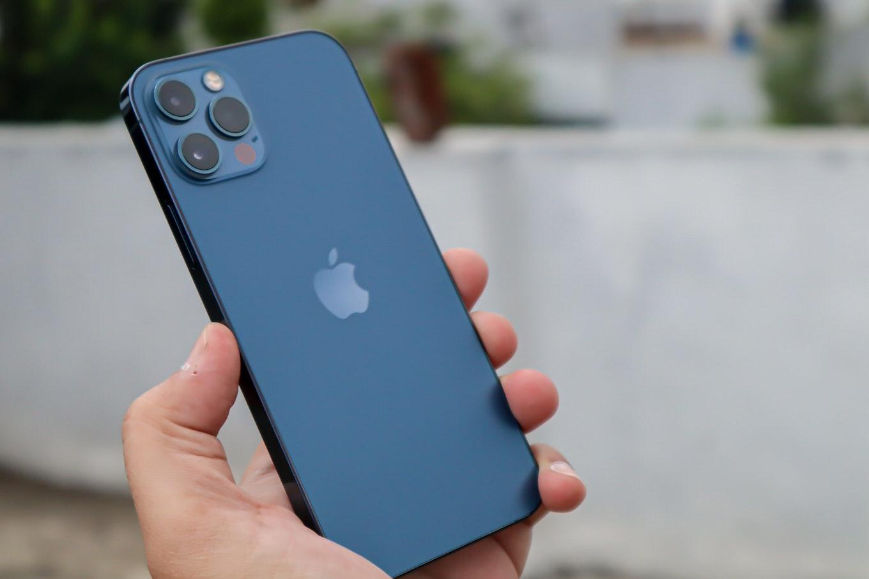 「iPhone 13」やっぱり常時表示ディスプレイに対応するみたい