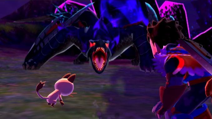Monster-Hunter-Stories-1-2.jpg