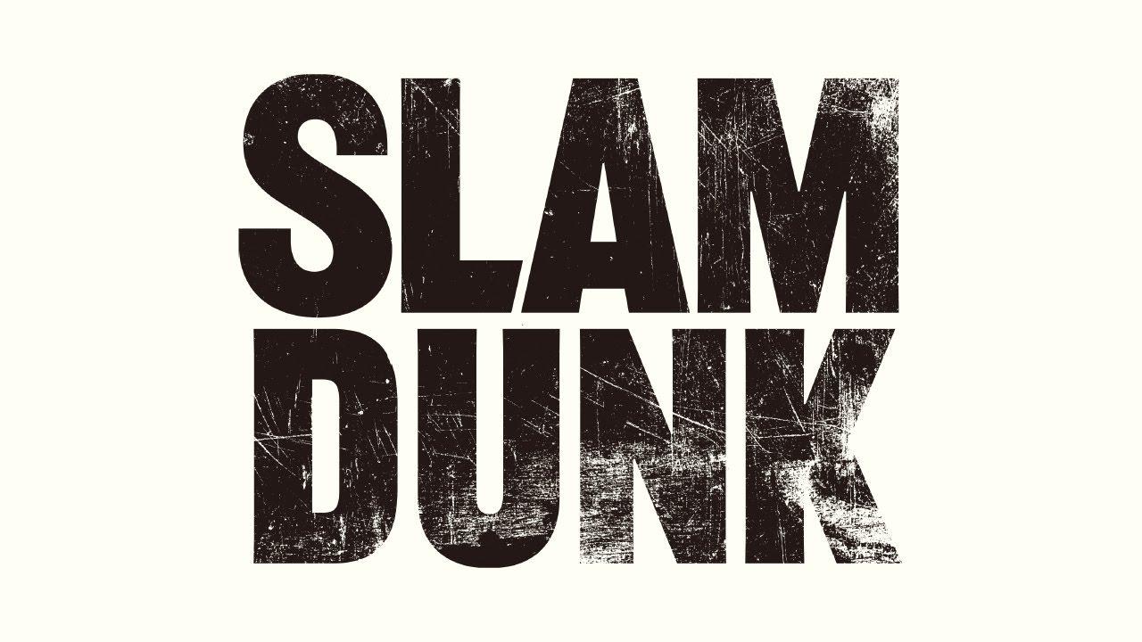 「SLAM DUNK」新作アニメ映画は2022年秋公開、監督&脚本は井上雄彦
