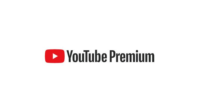 「YouTube Premium」ライトプランをテスト中、約700円で広告非表示を提供か