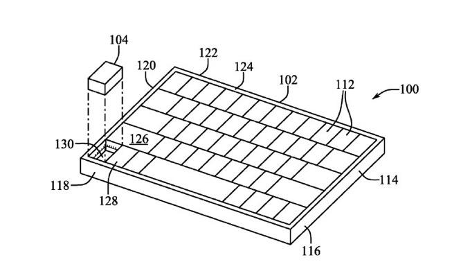 apple-patent-1.jpg
