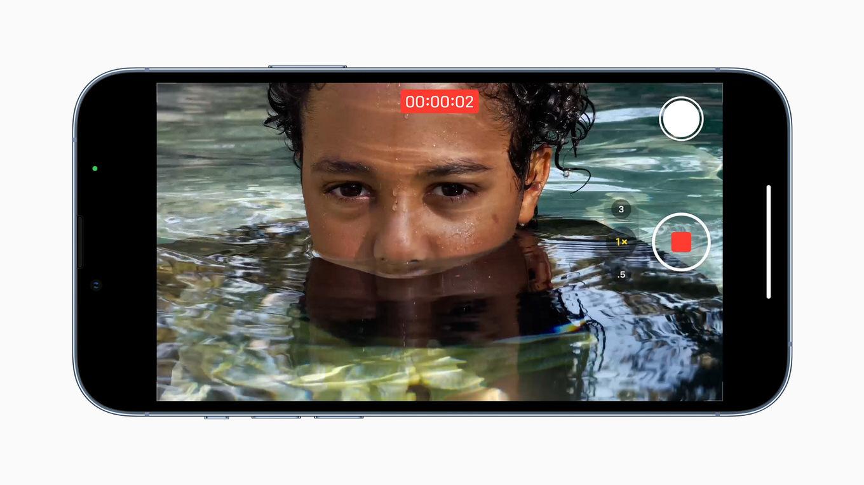 Apple_iPhone-13-Pro_A15-Bionic-Video_09142021