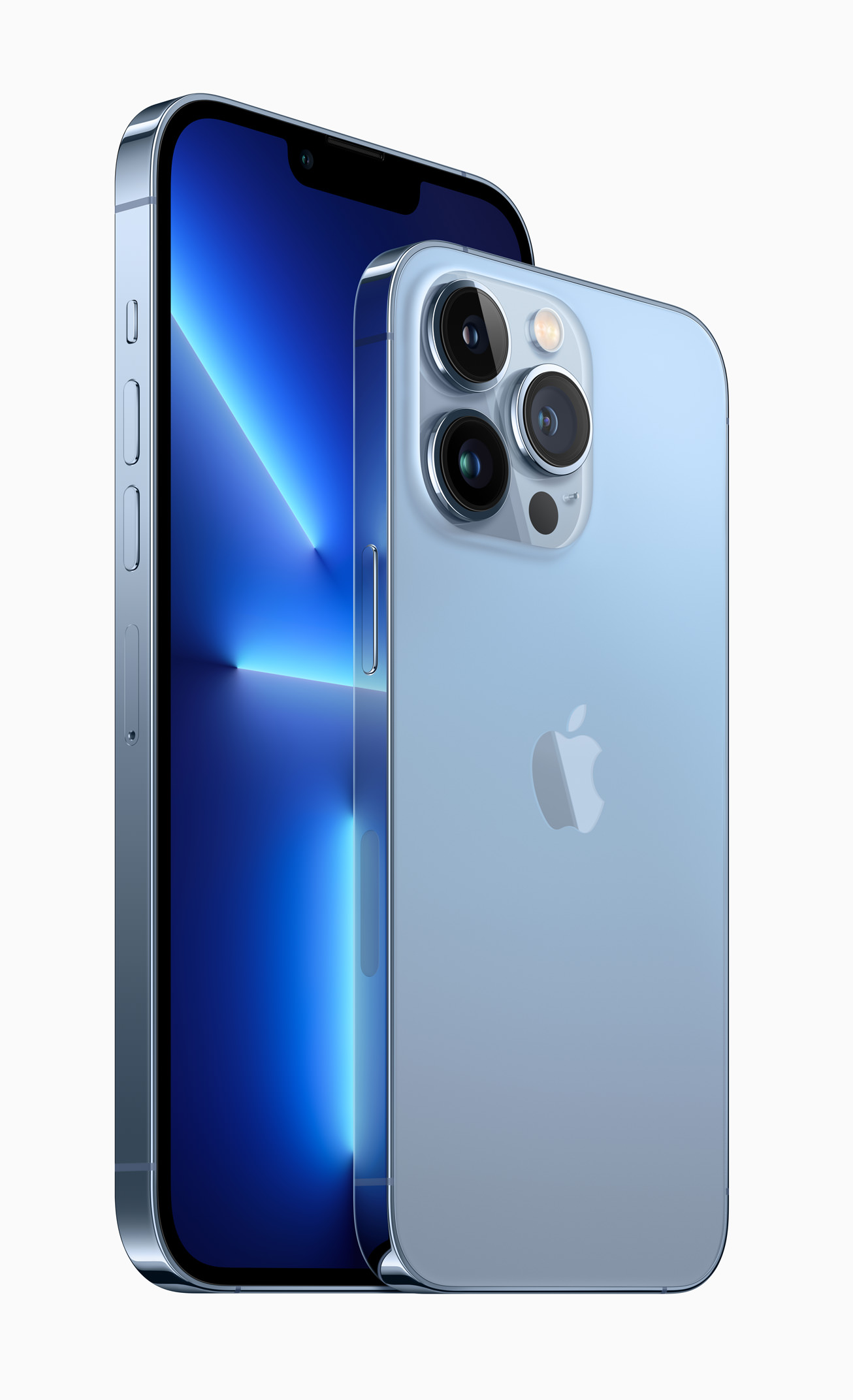 「iPhone 13」シリーズ発表、価格・発売日・スペックなど概要まとめ
