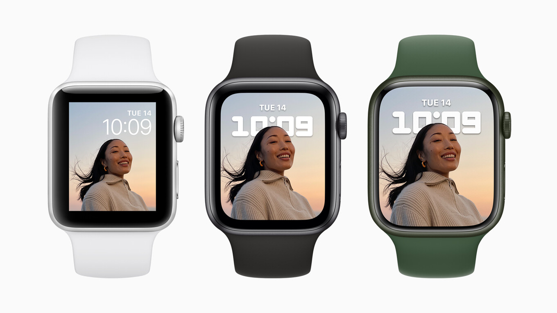 Apple_watch-series7_design_09142021