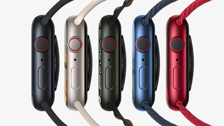 Apple_watch-series7_lineup-02_09142021