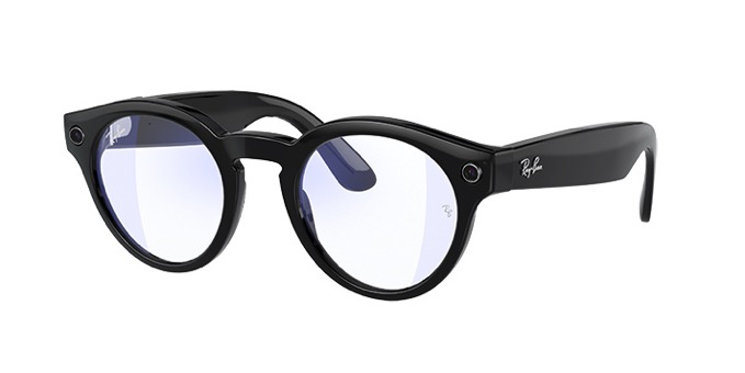 RAY-BAN-STORIES-ROUND-SHINY-BLACK-CLEAR-WITH-BLUE-LIGHT-FILTER-LENSES2.jpg