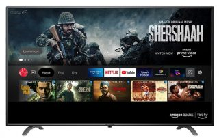 Amazon、自社ブランドのテレビをアメリカで発売へ――Business Insider報道