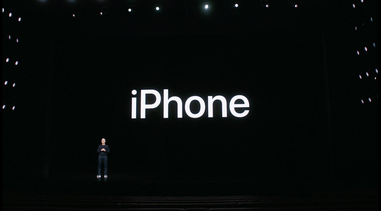 Apple、今夜にも「iPhone 13」発表イベントの招待状を送付か
