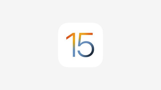 「iOS 15」「iPadOS 15」「watchOS 8」正式リリース、ただしアップデートは要注意