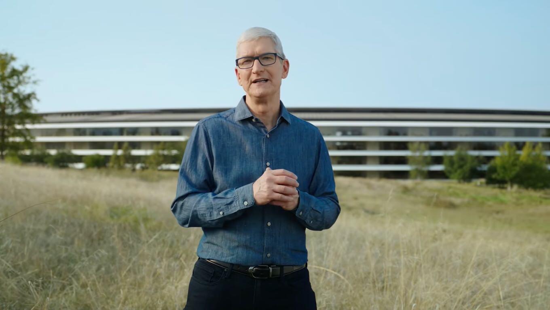 Appleからの新製品発表、今年はもうありません。Mac miniやiMacは2022年に――著名記者